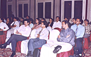 event_audience