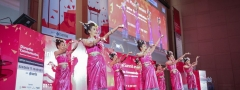 A-welcome-dance-by-Thai-dancers-opened-the-AMEC-Global-Summit