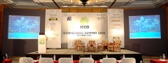 icco_summit_06_pic2_big (1)