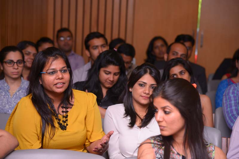 Audience-Questions-2