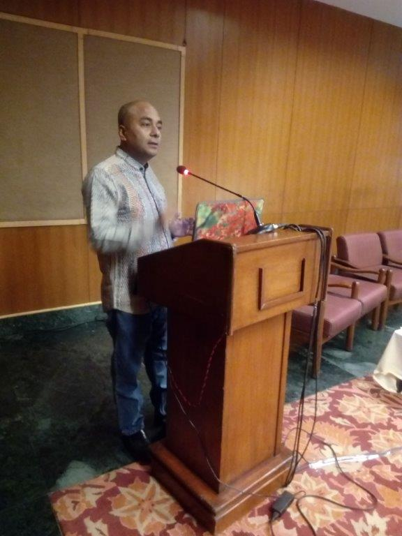 Bhupendra-Chaubey-speaking-at-22-Dec-event-1