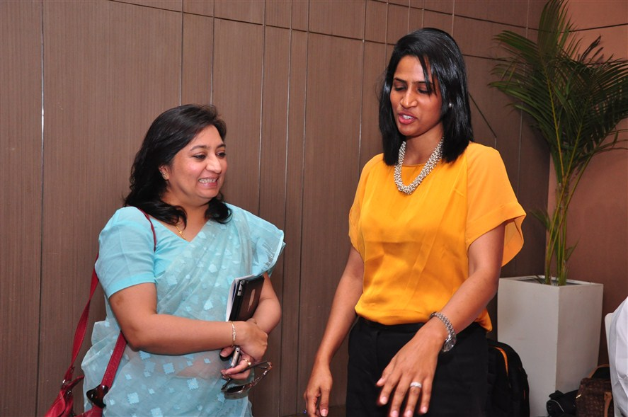 Minakshi-Seth-of-IFC-and-Vallerie-Pinto-of-Perfect-Relations